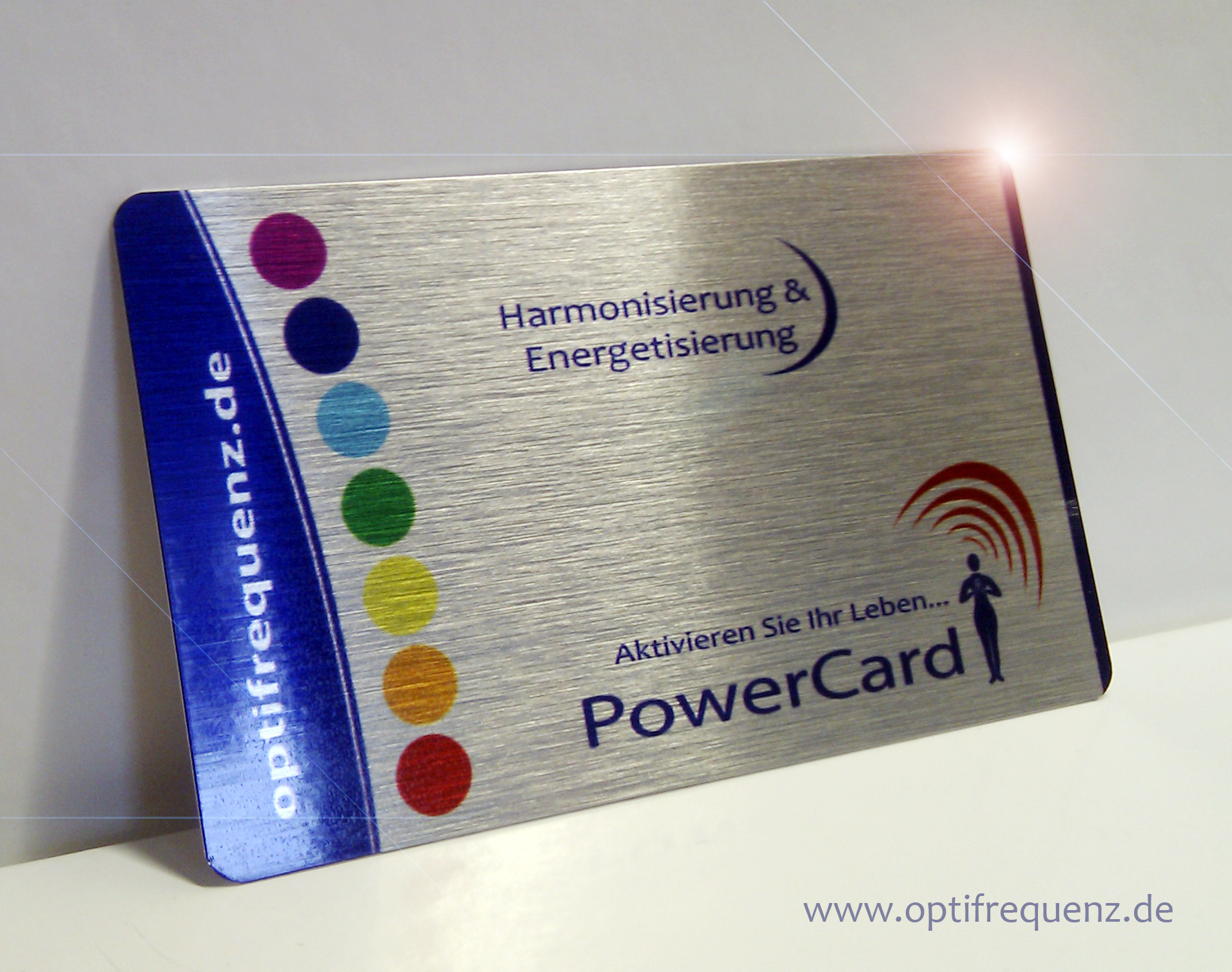 PowerCard_neu_1.jpg